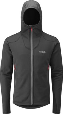 Rab Men's Exile Jacket