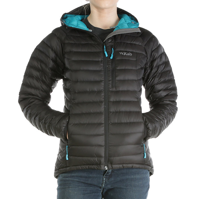 6033072a0381 Rab Women s Microlight Alpine Jacket - Mountain Steals