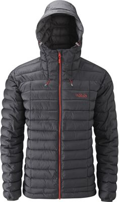 Rab Men's Nebula Jacket