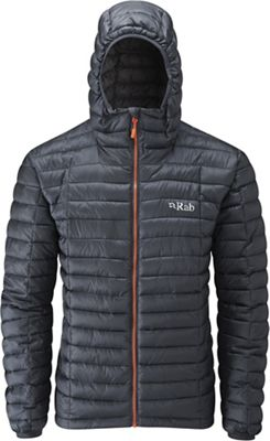 Rab Men's Nimbus Jacket