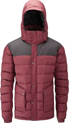 Rab Men's Sanctuary Jacket