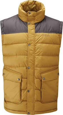 Rab Men's Sanctuary Vest
