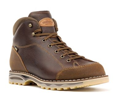 Zamberlan Men's 1032 Solda NW GTX Boot