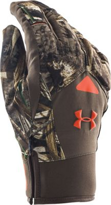 Under Armour Men's Coldgear Infrared Scent Control 2.0 Primer Glove