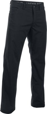 Under Armour Men's Storm Covert Pant