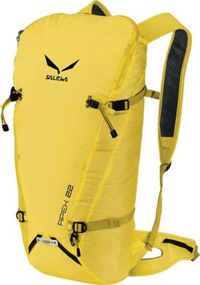 Salewa Apex 22 Backpack