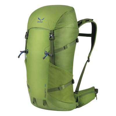 Salewa Ascent 35 Backpack