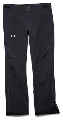 Under Armour Men's Gore-Tex Tips Pant