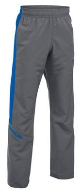 Under Armour Boys' Main Enforcer Woven Pant