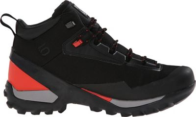 Five Ten Men's Camp Four GTX Leather Mid Boot
