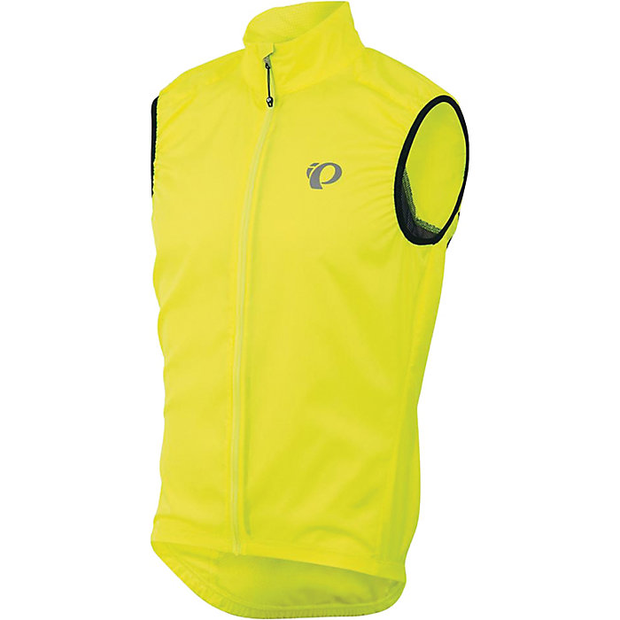 4246be657 Pearl Izumi Men s ELITE Barrier Vest - Moosejaw
