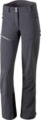 Dynafit Women's Aeon Durastretch & Softshell Pant