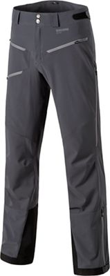 Dynafit Men's Chugach Windstopper Pant