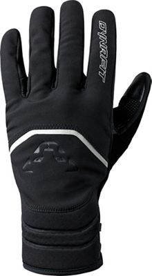 Dynafit Radical Softshell Glove