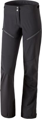 Dynafit Women's TLT Durastretch & Softshell Pant