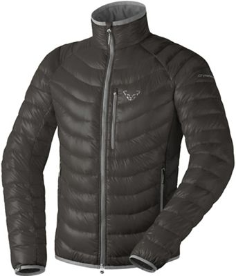 Dynafit Men's Vulcan Down Jacket