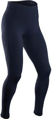 Sugoi Women's Fusion Tight