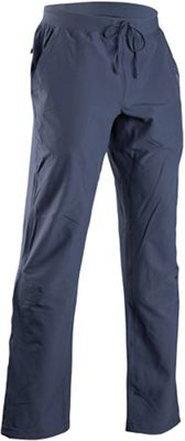 Sugoi Men's Ignite Pant