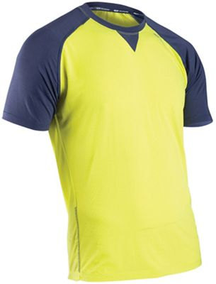 Sugoi Men's Ignite SS Top