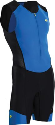 Sugoi Men's RPM Tri Suit
