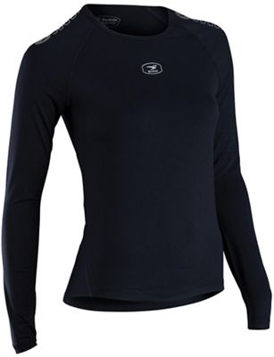 Sugoi Women's RS Core LS Top