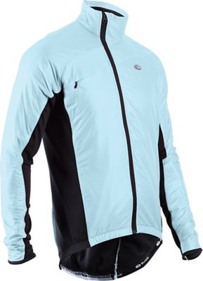 Sugoi Men's RSE Alpha Bike Jacket