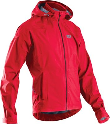 Sugoi Men's RSX Neoshell Jacket