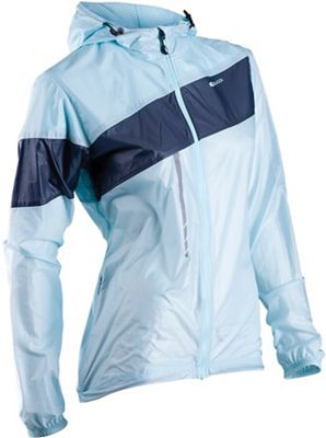 Sugoi Women's Run For Cover Jacket