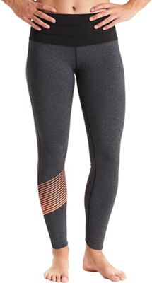 Oiselle Women's KG Tight