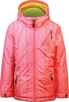 Boulder Gear Girls' Whisper Jacket