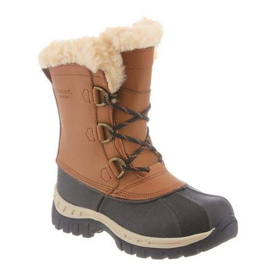 Bearpaw Youth Kelly Boot