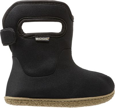 Bogs Infant Classic Solid Boot