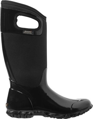 Bogs Women's North Hampton Solid Boot