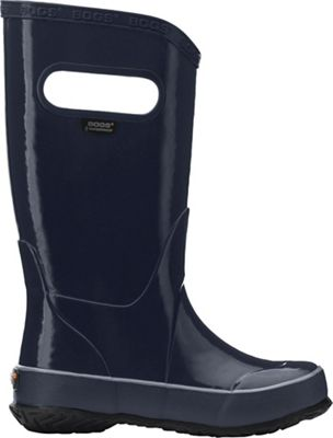 Bogs Youth Solid Rainboot