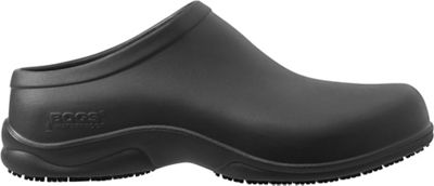 Bogs Men's Stewart Slide Shoe