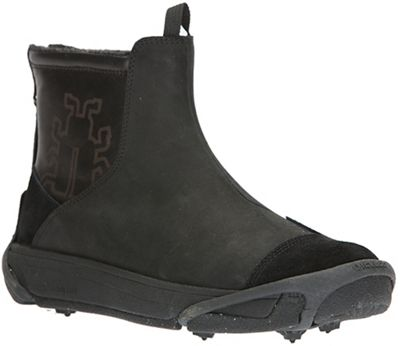 Icebug Men's Glava BUGWeb Boot