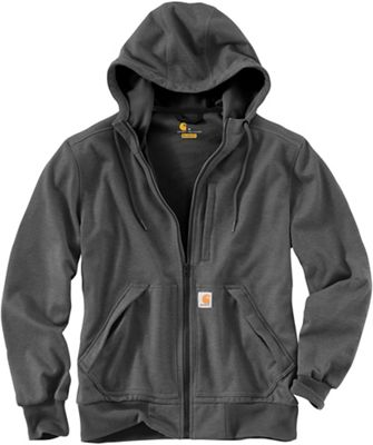 Carhartt Men's Wind Fighter Sweatshirt