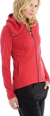 Lole Women's Essence Cardigan