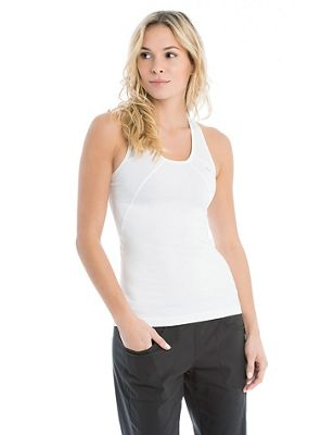 Lole Women's Lindy Tank Top