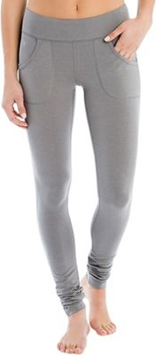 Lole Women's Salutation Legging
