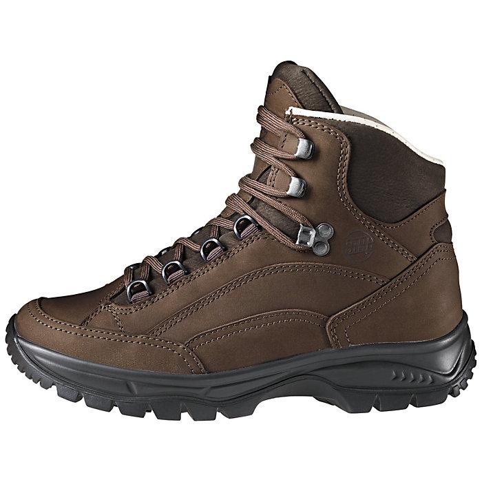9829a971d76 Hanwag Women's Alta Bunion Boot - Moosejaw