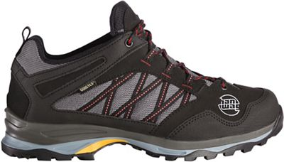 Hanwag Men's Belorado Low GTX Shoe