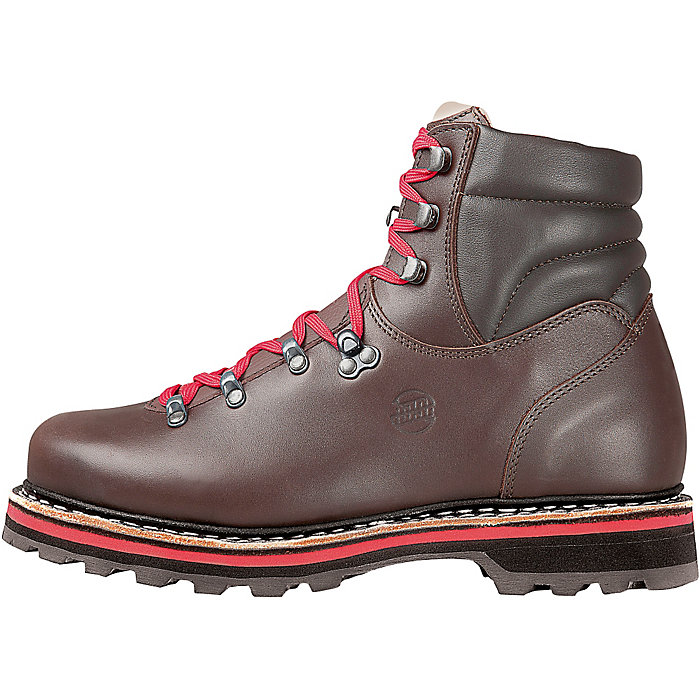 a0e05cd07e3 Hanwag Men's Grunten Winter Boot - Moosejaw
