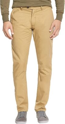 Jeremiah Men's Lincoln Peached Twill Pant