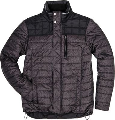 Craghoppers Men's Hawksworth Jacket