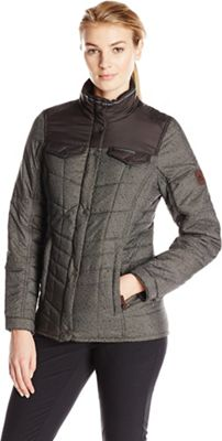 Craghoppers Women's Hurlefield Jacket