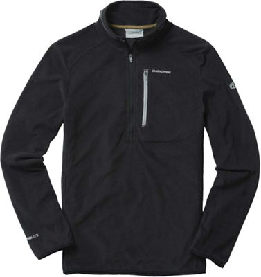 Craghoppers Men's Pro Lite Half Zip