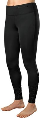 Stonewear Designs Women's Sprinter Tight