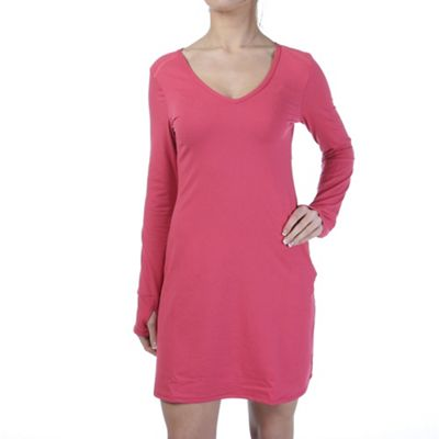 Stonewear Designs Women's Venus Dress
