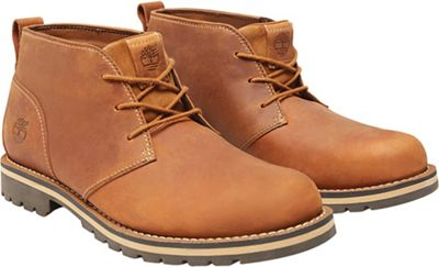 Timberland Men's Grantly Chukka Boot